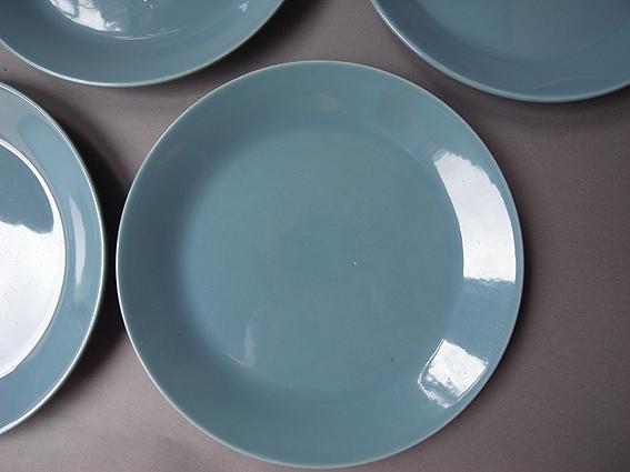ブルーのお皿_e0111789_10192624.jpg