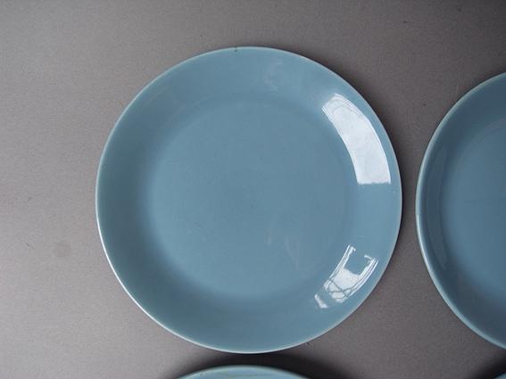ブルーのお皿_e0111789_10211728.jpg