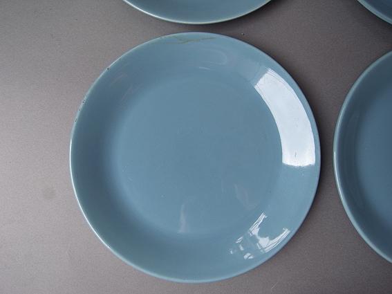 ブルーのお皿_e0111789_10211817.jpg