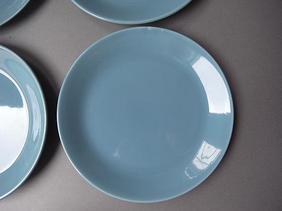ブルーのお皿_e0111789_10211819.jpg
