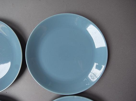 ブルーのお皿_e0111789_10211843.jpg