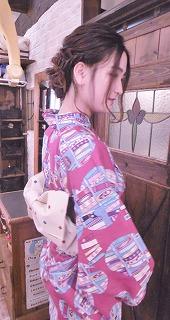 2017 サロンドムー☆浴衣スタイル その1_a0123703_12461416.jpg