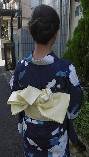 2017 サロンドムー☆浴衣スタイル その1_a0123703_12464788.jpg