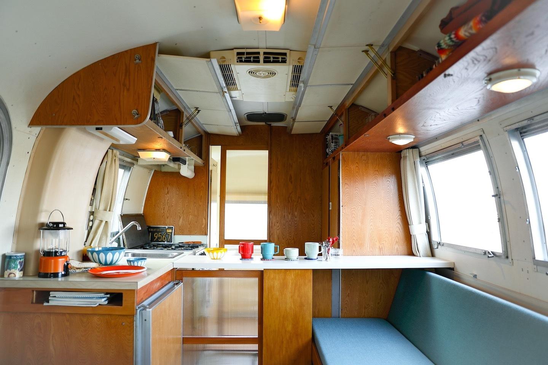Airstream エアストリーム_d0081605_02291363.jpg