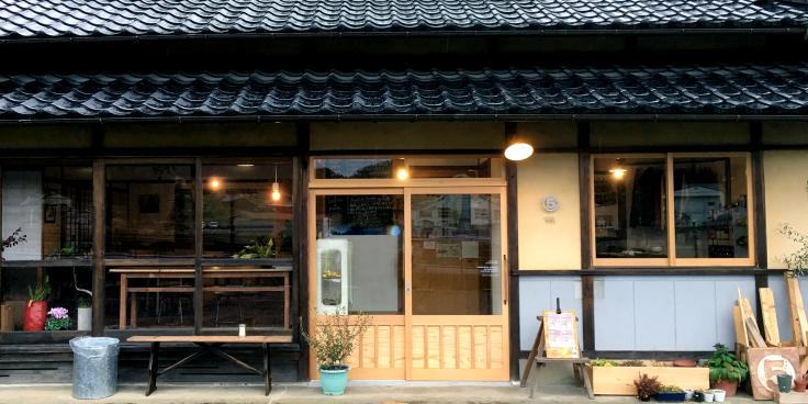 マルゴデリ 美咲町店_d0295818_01250507.jpg