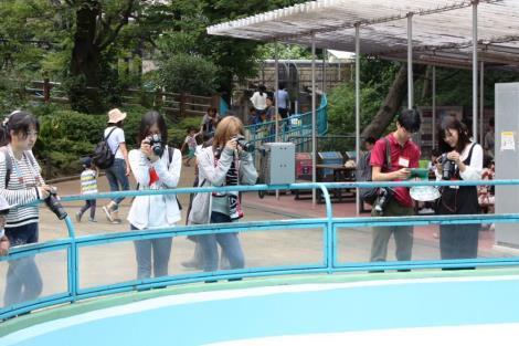 撮影日和_a0259130_22473591.jpg