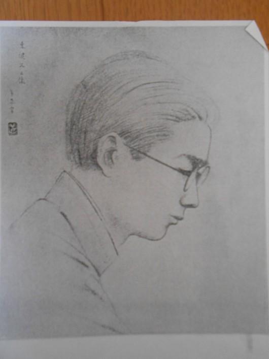 東文彦という人物 : チェンバロと文学を考える会ブログ