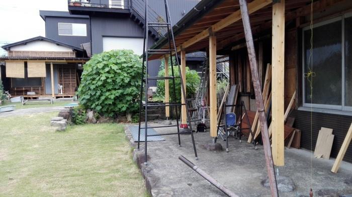斉藤家の劇的ビフォーアフター_e0155231_23004511.jpg