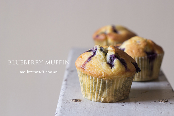 blueberry muffin_d0124248_18385773.jpg