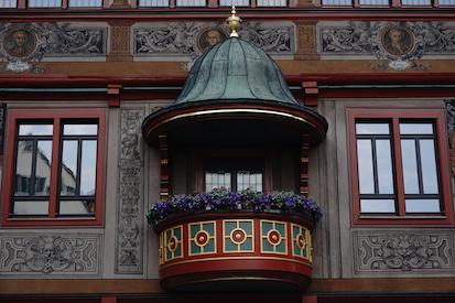 ドイツでのこと_e0295348_915874.jpg