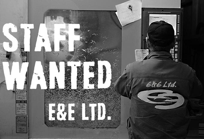E&E メガネ製造スタッフ募集(正社員)_b0202950_09470089.jpg