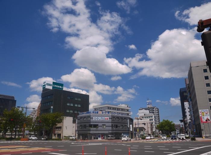 和歌山便り_b0093754_205011.jpg