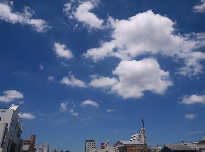 和歌山便り_b0093754_20511547.jpg