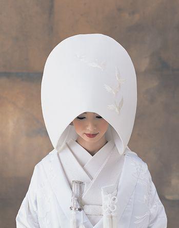 綿帽子_d0335577_11281673.jpg