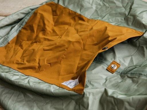 ROLL SHOULDER BAG再入荷です。_d0160378_16574220.jpg