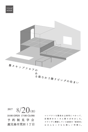 a0244794_10504177.jpg