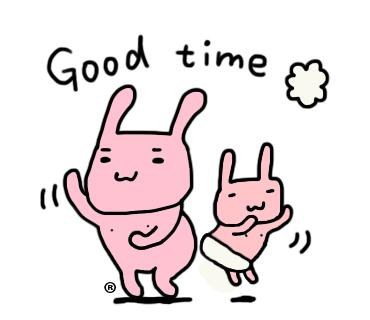 じーまの退院祝いは、お揃いウクレレ☆_d0224894_23210591.jpg