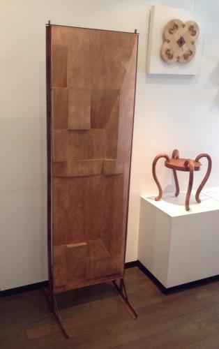 村山正志木彫展 始まりました_c0218903_08572908.jpeg