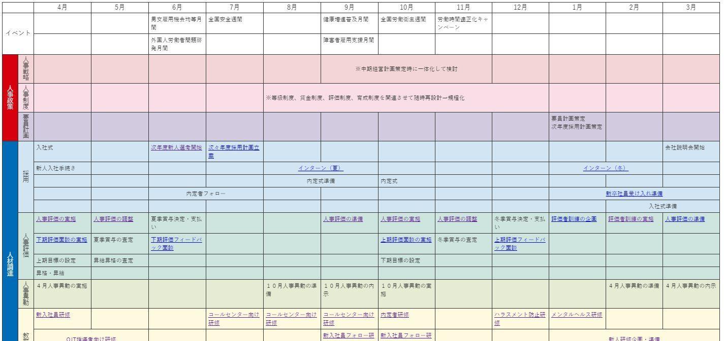 b0040710_17115173.jpg