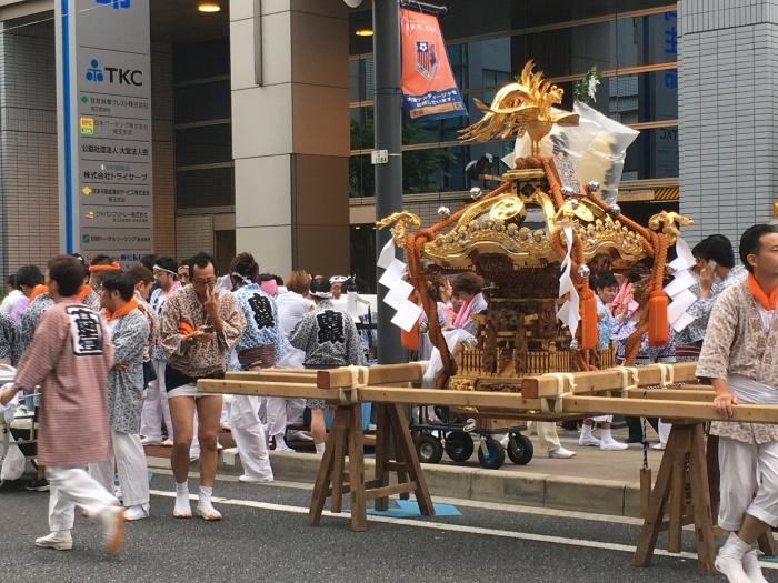 2017中山道まつり_e0243413_17230384.jpg