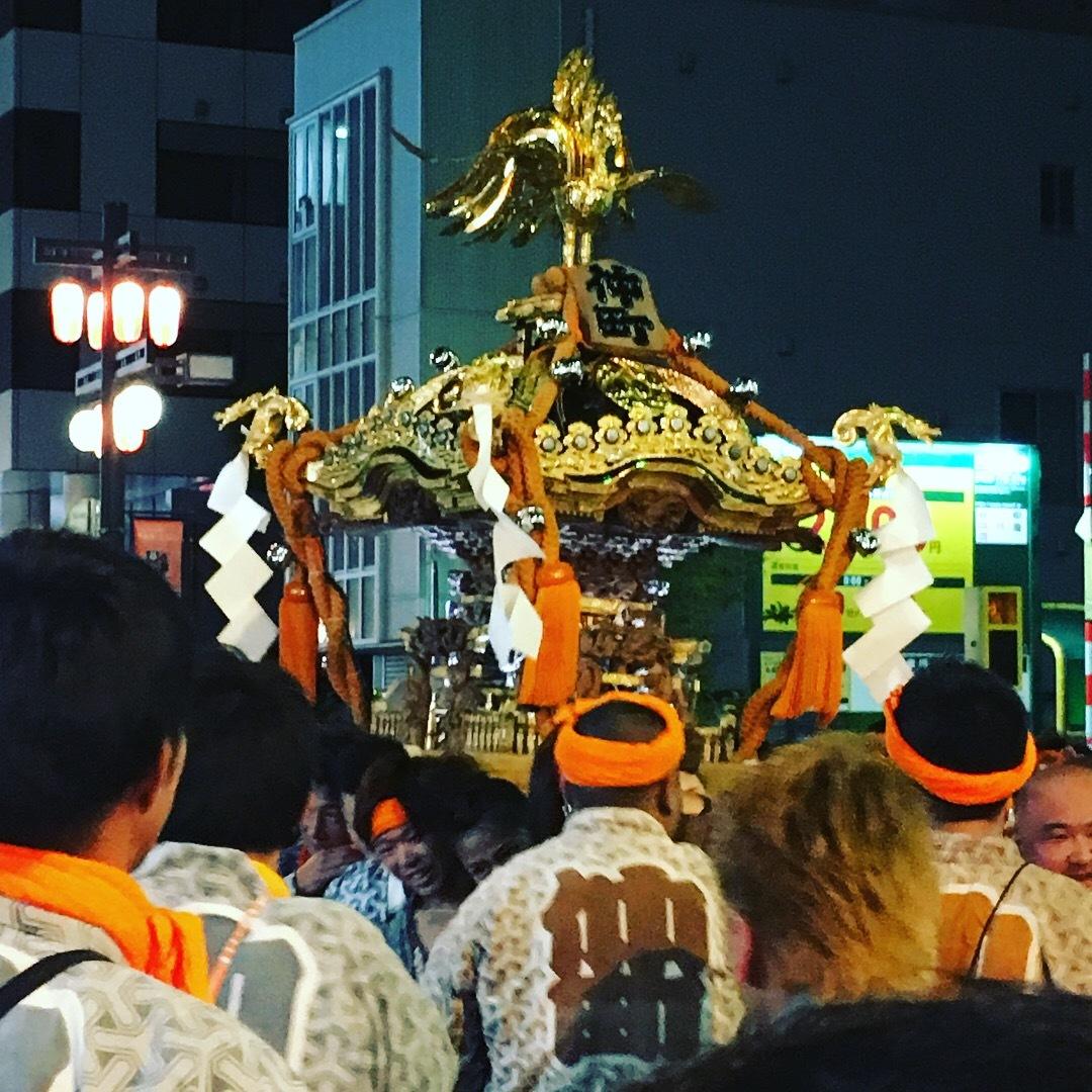 2017中山道まつり_e0243413_17404739.jpg
