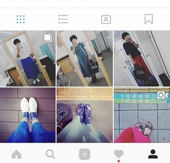 instagram_d0113636_9104694.jpg