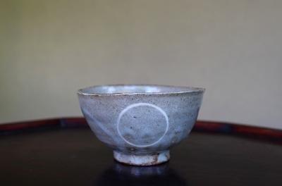 韓国古陶磁探求陶人展 明日より_a0279848_15375410.jpg