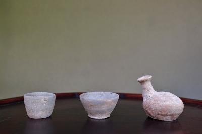 韓国古陶磁探求陶人展 明日より_a0279848_15382577.jpg