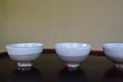 韓国古陶磁探求陶人展 明日より_a0279848_15401526.jpg