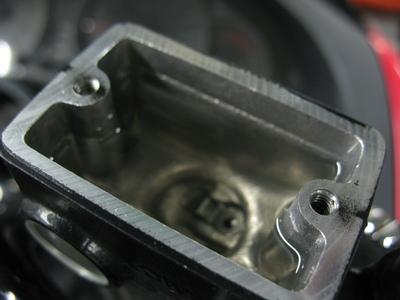 点検整備 ブレーキメンテナンス_e0114857_8165668.jpg
