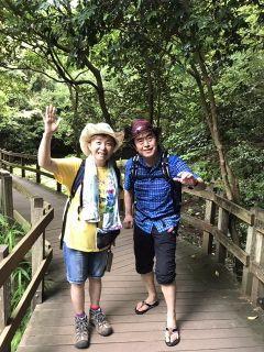 長泉町アニソンライブ&柿田川湧水群散策_f0204368_01304616.jpg