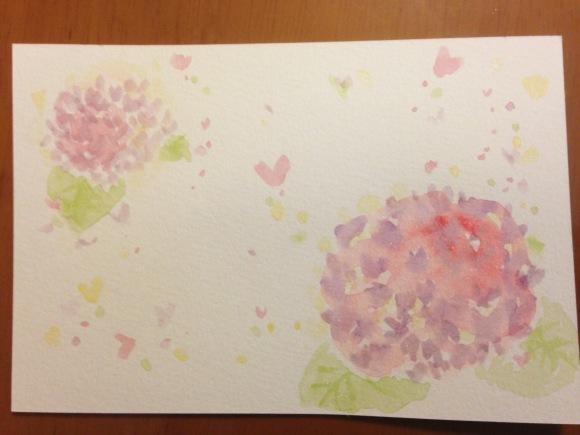 変化の花びら  インスピアート***_e0290872_08463915.jpg