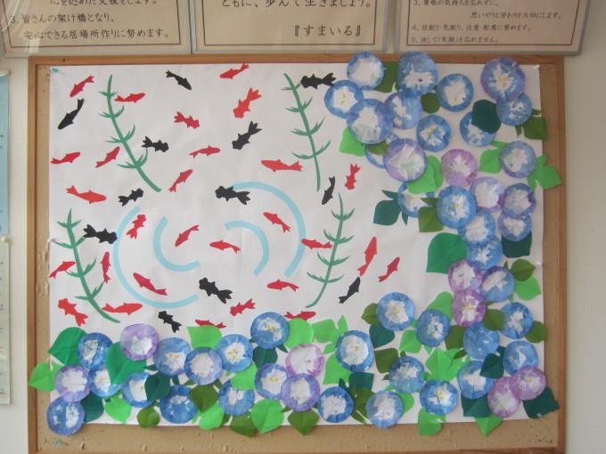 今月の壁画_e0142373_17065053.jpg