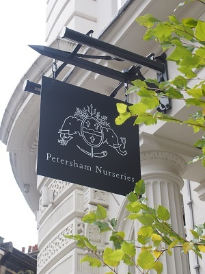 Petersham NurseriesがCovent Gardenにオープン!_f0238789_06190804.jpg