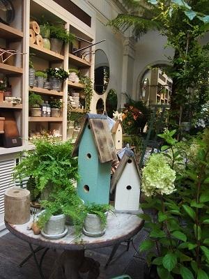 Petersham NurseriesがCovent Gardenにオープン!_f0238789_06190864.jpg