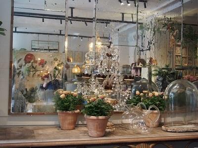 Petersham NurseriesがCovent Gardenにオープン!_f0238789_06190959.jpg