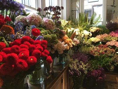 Petersham NurseriesがCovent Gardenにオープン!_f0238789_06211324.jpg