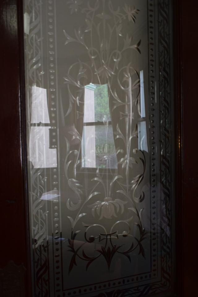 神戸市王子動物園の旧ハンター住宅(明治モダン邸宅探訪)_f0142606_13120632.jpg