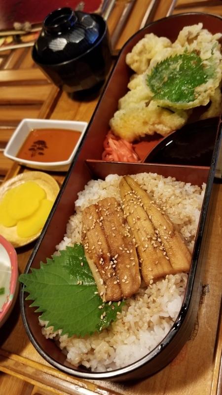 竹のレストランちくし_c0357333_15010725.jpg