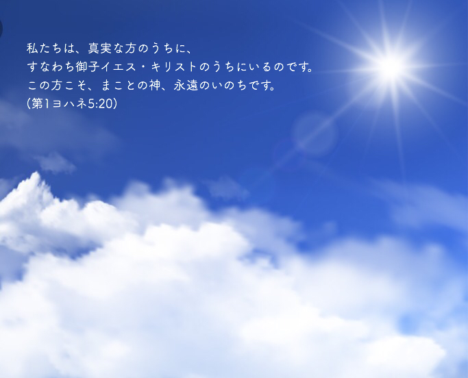 d0100239_06524800.jpg