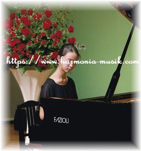 音楽教育☆苦しんだ自分、救えなかった子に・・☆サヴォア_d0165645_12434824.jpg