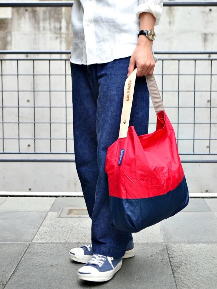 JULY NINEのバッグたち_e0247148_16511594.jpg