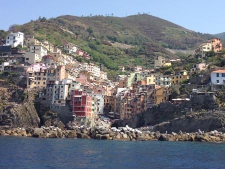 そうなんだ、イタリア人_a0136671_03475391.jpg