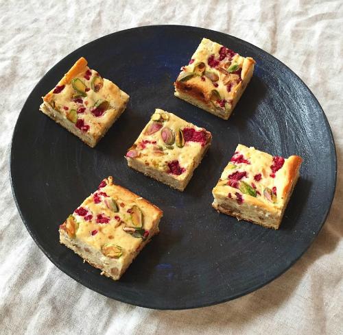 パティスリーラネージュさんのお菓子と年に一度のSALE!_a0230872_23140564.jpg