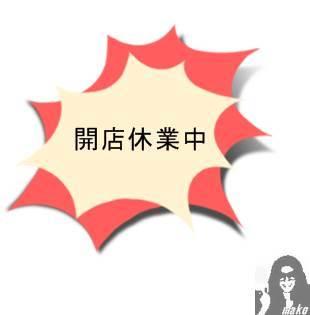 b0078675_11063420.jpg