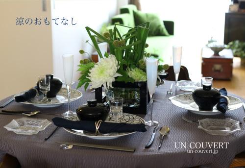 テーブル花のこと・・・続き_f0357387_04013789.jpg