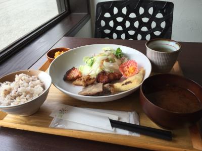美味しかった〜_e0363015_18003790.jpg