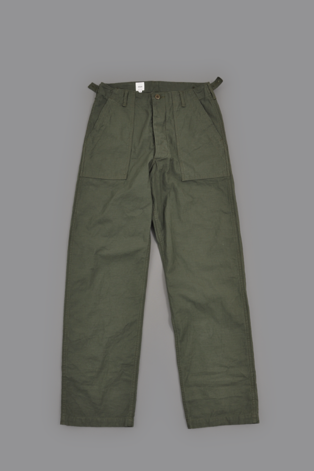 ARAN Fatigue Pants (Olive)_d0120442_18175817.png