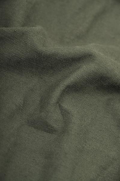 ARAN Fatigue Pants (Olive)_d0120442_18175820.jpg