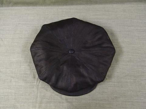 drapers linen cap_f0049745_15130081.jpg